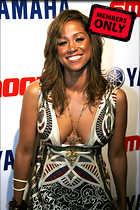 Celebrity Photo: Stacey Dash 2000x3000   1.4 mb Viewed 14 times @BestEyeCandy.com Added 632 days ago