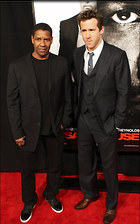 Celebrity Photo: Denzel Washington 500x800   54 kb Viewed 56 times @BestEyeCandy.com Added 885 days ago