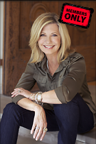 Celebrity Photo: Olivia Newton John 3744x5616   6.3 mb Viewed 6 times @BestEyeCandy.com Added 95 days ago
