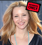 Celebrity Photo: Lisa Kudrow 2832x3000   1.6 mb Viewed 6 times @BestEyeCandy.com Added 866 days ago