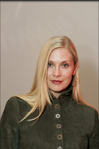 Celebrity Photo: Emily Procter 2336x3504   448 kb Viewed 395 times @BestEyeCandy.com Added 808 days ago