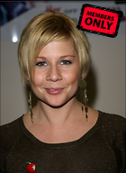 Celebrity Photo: Gigi Edgley 2623x3600   1.5 mb Viewed 7 times @BestEyeCandy.com Added 1100 days ago