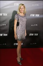 Celebrity Photo: Gigi Edgley 1952x3000   692 kb Viewed 401 times @BestEyeCandy.com Added 879 days ago