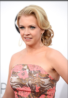 Celebrity Photo: Melissa Joan Hart 500x726   60 kb Viewed 71 times @BestEyeCandy.com Added 57 days ago