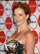 Celebrity Photo: Lauren Holly 2550x3436   967 kb Viewed 1.111 times @BestEyeCandy.com Added 557 days ago