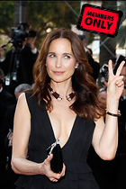 Celebrity Photo: Andie MacDowell 2000x3000   1.2 mb Viewed 14 times @BestEyeCandy.com Added 777 days ago