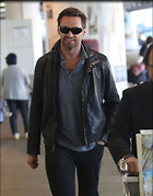 Celebrity Photo: Hugh Jackman 500x639   41 kb Viewed 9 times @BestEyeCandy.com Added 147 days ago