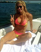 Celebrity Photo: Torrie Wilson 600x758   87 kb Viewed 1.260 times @BestEyeCandy.com Added 812 days ago