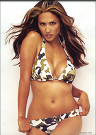 Celebrity Photo: Leeann Tweeden 1489x2093   539 kb Viewed 846 times @BestEyeCandy.com Added 818 days ago