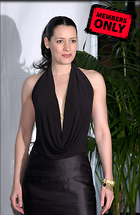 Celebrity Photo: Paget Brewster 1960x3008   1,014 kb Viewed 13 times @BestEyeCandy.com Added 1004 days ago