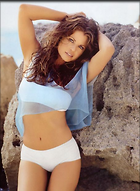 Celebrity Photo: Yasmine Bleeth 454x621   48 kb Viewed 666 times @BestEyeCandy.com Added 520 days ago