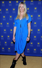 Celebrity Photo: Chelsea Handler 500x800   91 kb Viewed 197 times @BestEyeCandy.com Added 1128 days ago