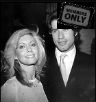 Celebrity Photo: Olivia Newton John 2364x2498   1.3 mb Viewed 3 times @BestEyeCandy.com Added 373 days ago