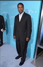 Celebrity Photo: Denzel Washington 500x785   55 kb Viewed 41 times @BestEyeCandy.com Added 556 days ago