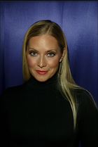 Celebrity Photo: Emily Procter 1648x2464   493 kb Viewed 496 times @BestEyeCandy.com Added 816 days ago