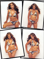 Celebrity Photo: Leeann Tweeden 1551x2084   536 kb Viewed 800 times @BestEyeCandy.com Added 1260 days ago