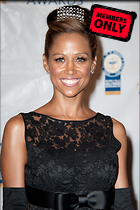 Celebrity Photo: Stacey Dash 1996x3000   1,099 kb Viewed 7 times @BestEyeCandy.com Added 732 days ago