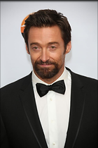 Celebrity Photo: Hugh Jackman 500x750   37 kb Viewed 7 times @BestEyeCandy.com Added 127 days ago