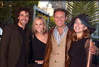 Celebrity Photo: Elisabeth Hasselbeck 2464x1648   520 kb Viewed 196 times @BestEyeCandy.com Added 946 days ago