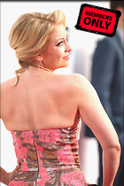 Celebrity Photo: Melissa Joan Hart 3456x5184   1.7 mb Viewed 3 times @BestEyeCandy.com Added 52 days ago