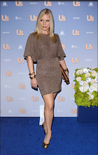 Celebrity Photo: Emily Procter 1908x3000   808 kb Viewed 1.016 times @BestEyeCandy.com Added 816 days ago
