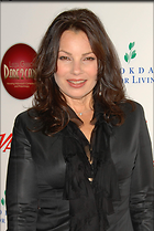 Celebrity Photo: Fran Drescher 2008x3000   461 kb Viewed 354 times @BestEyeCandy.com Added 981 days ago