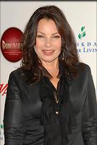 Celebrity Photo: Fran Drescher 2008x3000   461 kb Viewed 422 times @BestEyeCandy.com Added 1396 days ago