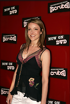 Celebrity Photo: Christa Miller 2220x3271   718 kb Viewed 773 times @BestEyeCandy.com Added 2679 days ago