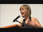 Celebrity Photo: Allison Mack 640x480   59 kb Viewed 415 times @BestEyeCandy.com Added 1683 days ago