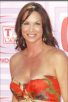 Celebrity Photo: Debbe Dunning 2000x3000   795 kb Viewed 1.070 times @BestEyeCandy.com Added 1909 days ago