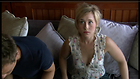 Celebrity Photo: Allison Mack 1200x676   60 kb Viewed 438 times @BestEyeCandy.com Added 1452 days ago