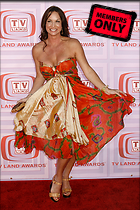 Celebrity Photo: Debbe Dunning 2400x3600   1.5 mb Viewed 10 times @BestEyeCandy.com Added 1909 days ago