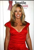 Celebrity Photo: Denise Austin 383x550   85 kb Viewed 2.444 times @BestEyeCandy.com Added 1275 days ago