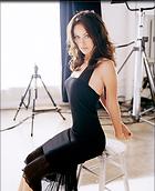 Celebrity Photo: Olivia Wilde 1711x2100   536 kb Viewed 38.295 times @BestEyeCandy.com Added 2287 days ago