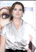 Celebrity Photo: Brooke Shields 530x768   247 kb Viewed 120 times @BestEyeCandy.com Added 1364 days ago