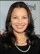 Celebrity Photo: Fran Drescher 2264x3000   519 kb Viewed 173 times @BestEyeCandy.com Added 1038 days ago