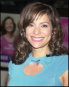 Celebrity Photo: Constance Marie 768x960   98 kb Viewed 369 times @BestEyeCandy.com Added 2093 days ago