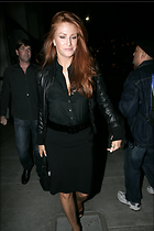 Celebrity Photo: Angie Everhart 1997x3000   719 kb Viewed 446 times @BestEyeCandy.com Added 1373 days ago