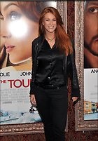 Celebrity Photo: Angie Everhart 2089x3000   944 kb Viewed 458 times @BestEyeCandy.com Added 1305 days ago