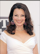 Celebrity Photo: Fran Drescher 2236x3000   383 kb Viewed 368 times @BestEyeCandy.com Added 864 days ago
