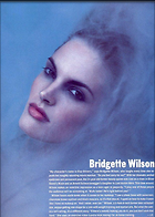 Celebrity Photo: Bridgette Wilson 622x870   107 kb Viewed 487 times @BestEyeCandy.com Added 2327 days ago