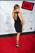 Celebrity Photo: Christine Lakin 2592x3872   1.1 mb Viewed 19 times @BestEyeCandy.com Added 1319 days ago