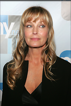 Celebrity Photo: Bo Derek 2023x3000   669 kb Viewed 610 times @BestEyeCandy.com Added 2402 days ago
