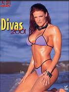 Celebrity Photo: Amy Dumas 700x932   80 kb Viewed 835 times @BestEyeCandy.com Added 2406 days ago