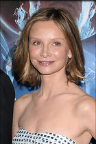 Celebrity Photo: Calista Flockhart 1993x3000   723 kb Viewed 543 times @BestEyeCandy.com Added 1226 days ago