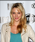 Celebrity Photo: April Bowlby 2522x3000   926 kb Viewed 1.393 times @BestEyeCandy.com Added 868 days ago