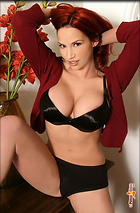 Celebrity Photo: Bianca Beauchamp 673x1024   98 kb Viewed 1.608 times @BestEyeCandy.com Added 1192 days ago