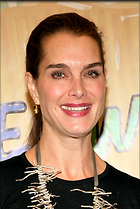 Celebrity Photo: Brooke Shields 2013x3000   464 kb Viewed 313 times @BestEyeCandy.com Added 1521 days ago