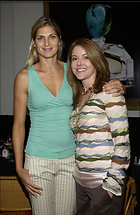 Celebrity Photo: Christa Miller 1955x3000   885 kb Viewed 401 times @BestEyeCandy.com Added 2526 days ago