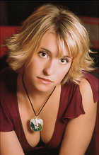 Celebrity Photo: Allison Mack 1224x1912   570 kb Viewed 1.464 times @BestEyeCandy.com Added 1452 days ago